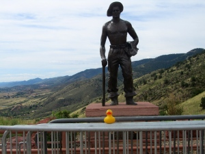 Honoring the Civilian Conservation Corps