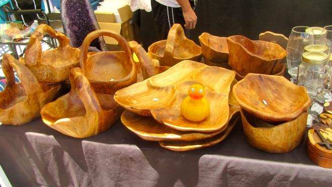 Great bowls