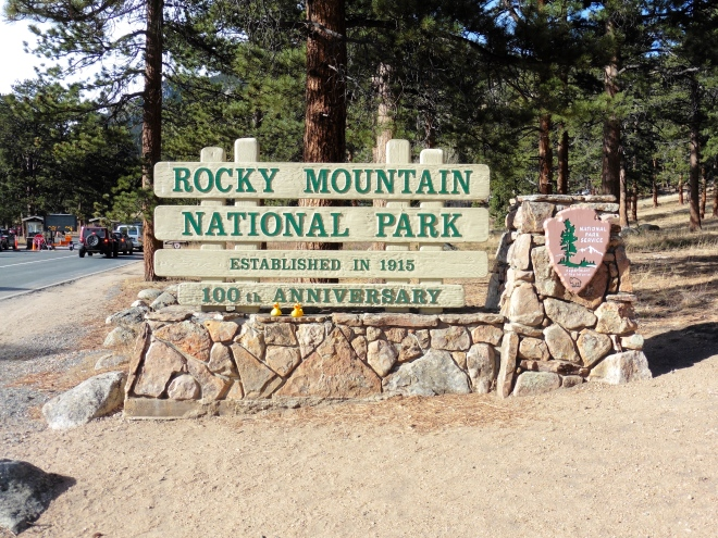 This is one of our favorite parks