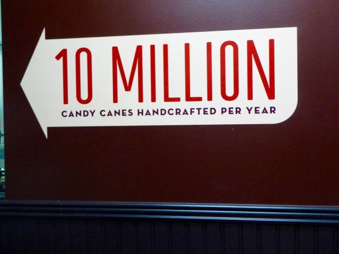 10 Million!!!