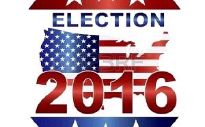 2016-election