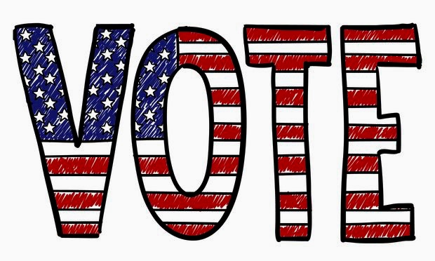vote-on-election-day-in-america